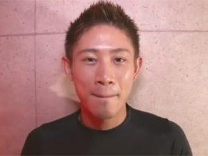 【ゲイ動画】スーパースター天笠修が登場…巨マラを弄ばれスジ筋ボディーにチンポを挿入されて2連続顔射で犯されるww