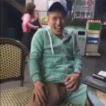 【無修正ゲイ動画】酔っ払った状態やお風呂に入った状態の無防備な男のチンコをいっぱい見られちゃうww
