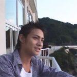 【ゲイ動画】バイよりのノンケイケメンNAOKIクンと伊豆旅行…処女アナルに肉棒をぶち込まれロストバージンww
